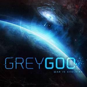 Grey Goo GameSpot