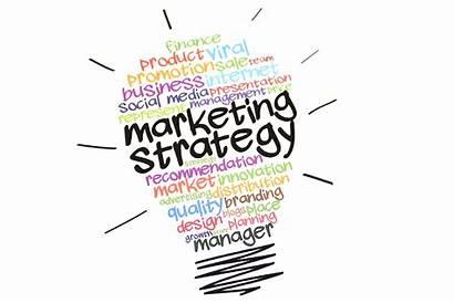 Marketing Strategic Strategy Discografica Agenzia Sedurre Etichetta
