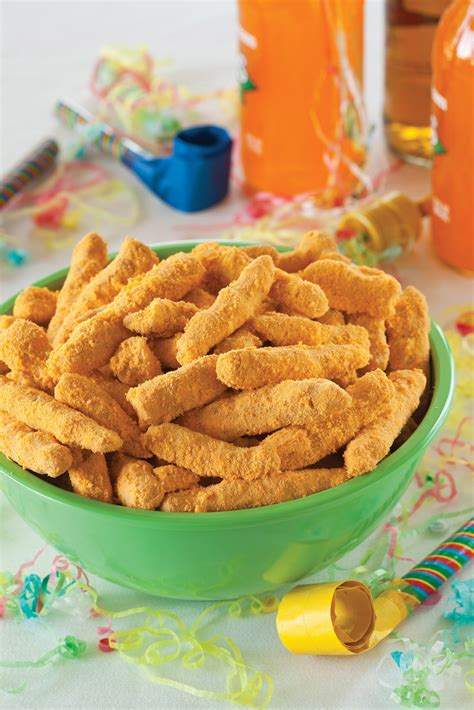 cheetos extract  classic snacks   scratch