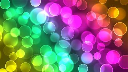 Girly Colorful Wallpapers Pretty Fun