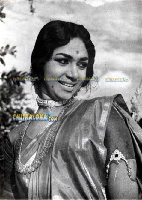 kannada actress kalpana movies list kalpana kannada actress related keywords kalpana kannada