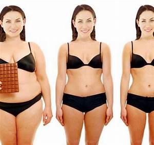 Похудеть в животе за неделю