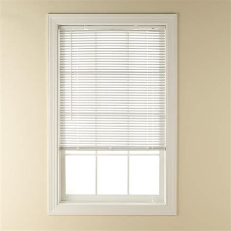 Paper Blinds by Paper Blinds For Doors Uwwyn Info