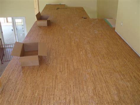 ideas extraordinary home depot cork flooring  home