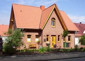 Hanseat Immobilien Delmenhorst : friesland amr wohnbau ~ Frokenaadalensverden.com Haus und Dekorationen