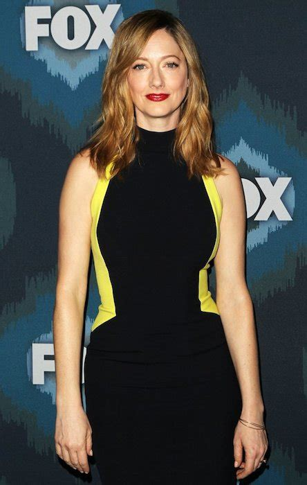 judy greer height  weight celebrity weight
