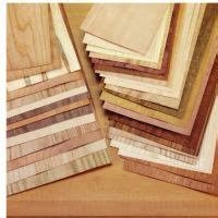 pakistani wood manufacturers pakistani wood suppliers