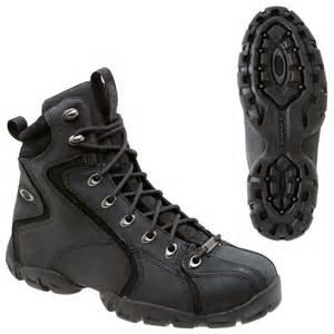 Oakley Boots Shoes Men