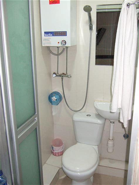 shower toilet combo shower toilet combo flickr photo sharing