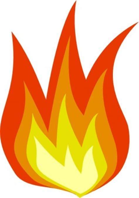 Fireplace Der Clip - feuer symbol clipart vektor clipart kostenlose vector