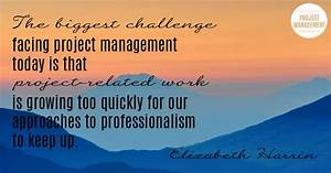 2017 Project Ma... Engineering Challenge Quotes