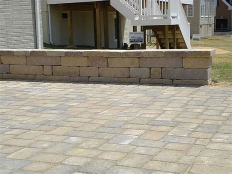 patio paver contractors photos patio paver gallery lkc construction corp lkc