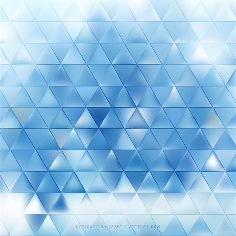 29315 blue light blue blue background pictures to pin on pinsdaddy
