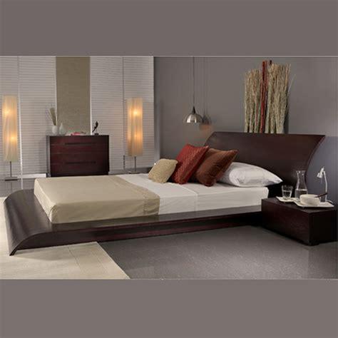 modern bedroom interior design modern bedroom ideas home