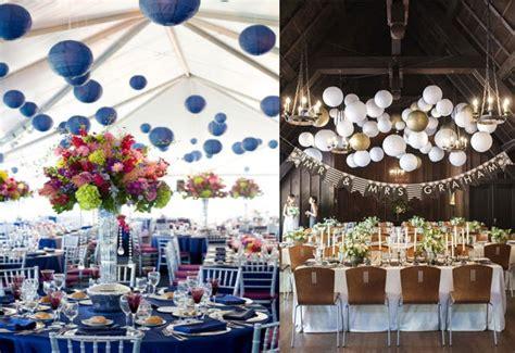 deco mariage bleu et blanc deco mariage blanc et bleu marine id 233 es et d inspiration sur le mariage