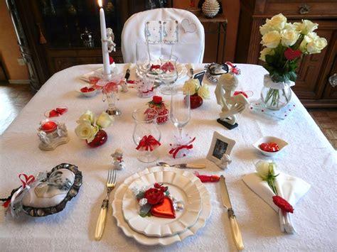p1020671 photo de table valentin deco de tables