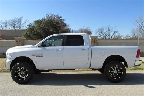 best ideas about dodge rams dodge ram diesel dodge ram lifted and lifted dodge