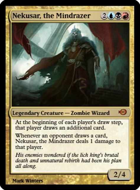 standard deck mtg dragons of tarkir 2015 magic player rewards magic the gathering