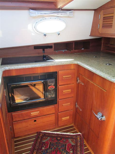 Speed Boats For Sale Oxford by 44 Hinckley 2007 Callinectes For Sale In Oxford Maryland
