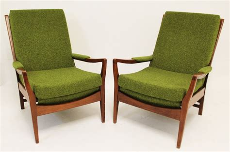 15+ Cintique Mid Century Armchairs
