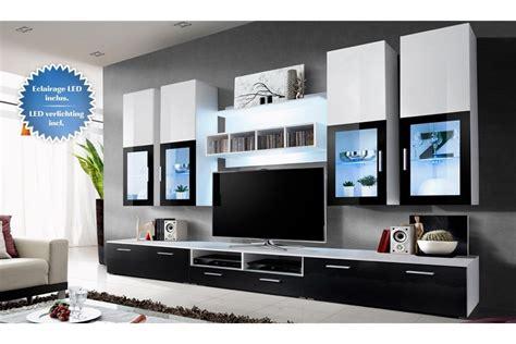 meuble de cuisine fly comparatif meuble tv bas et design