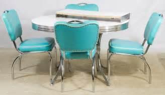 mid century kitchen table mid century modern kitchen table and chairs vintage mid