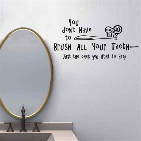 Funny Mirror Quotes And Sayings