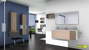 Neues Bad Kosten Pro Qm : neues badezimmer planen full size of und modernen neues badezimmer kosten badezimmer qm kosten ~ Indierocktalk.com Haus und Dekorationen