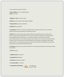 Essay On Professionalism In The Workplace research paper ideas for ...
