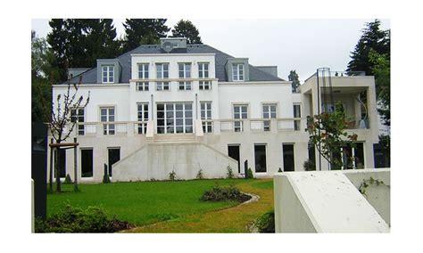 Günstige Wohnhäuser by Luxusimmobilien Schl 246 Sser Wohnh 228 User House Of Engineers
