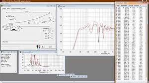 Sigma Berechnen : fe108esigma im fe103er geh use fe168esigma sperrkreis wie berechnen lautsprecher hifi forum ~ Themetempest.com Abrechnung