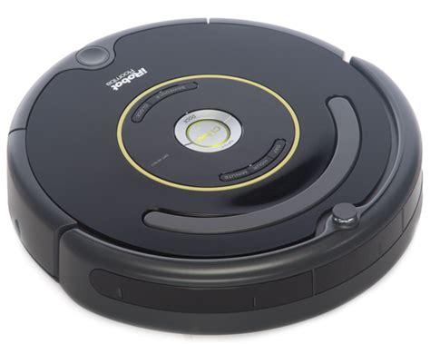 irobot roomba 650 vacuum top 10 best vacuum cleaners in 2018