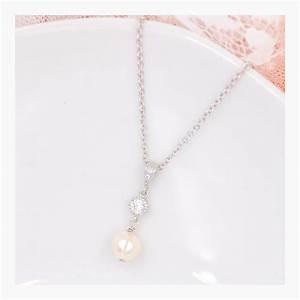 collier mariee manohe bijoux mariage swarovski bijoux With robe fourreau combiné avec vente privée bijoux swarovski