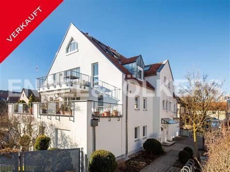 Erlangen Wohnung Kaufen by Wohnung Kaufen In Erlangen