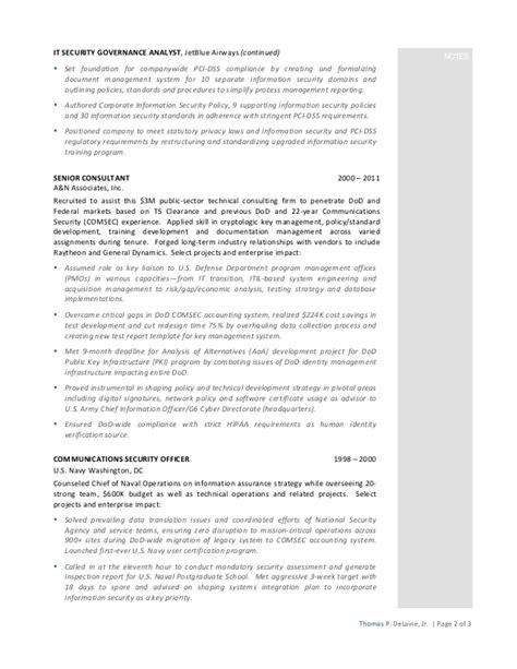 custom dissertation hypothesis ghostwriting websites for