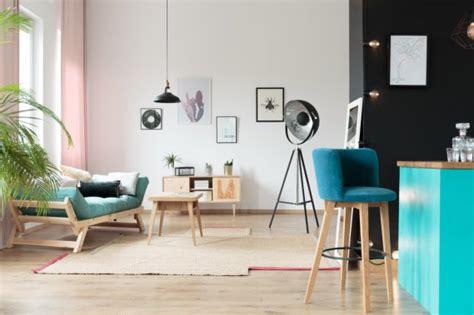 Come Arredare Casa Moderna by Come Arredare Una Casa Moderna Con Poco Donnad