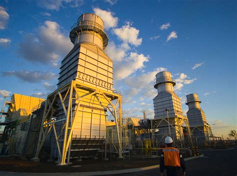 construction    pge carty natural gas plant