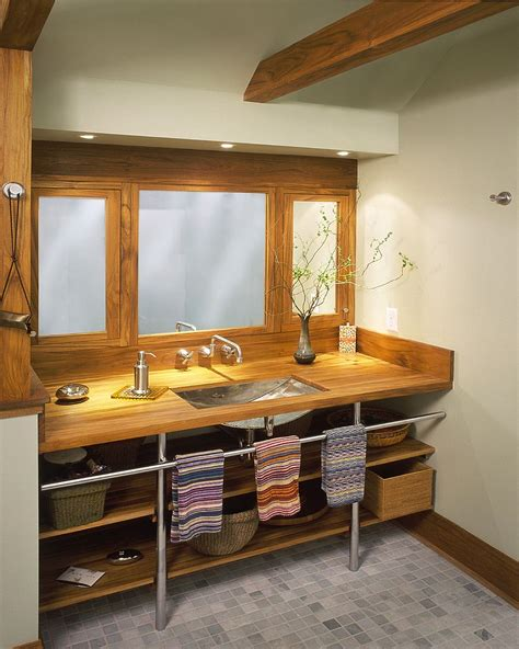 Design Bathroom Vanity by Seasonal Style Bathroom Trends To Try Out This Summer