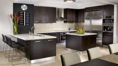 beautiful  kitchen design ideas  youtube