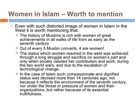 essay  leadership  islamic perspectives