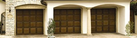 32375 garage door rusted expert 7x8 garage door 8x7 garage door like new wooden garage