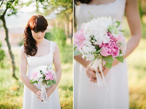 styled wedding photoshoot   provence