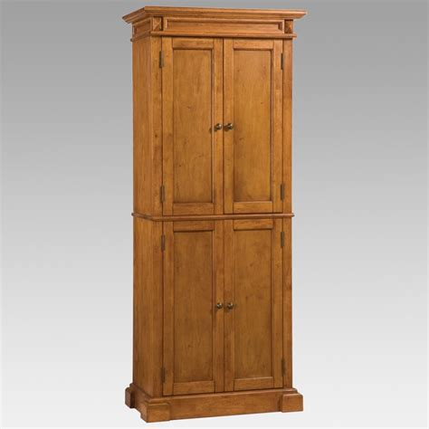 wood pantry cabinet for kitchen furniture own exciting kitchen floor plan with portable 1946