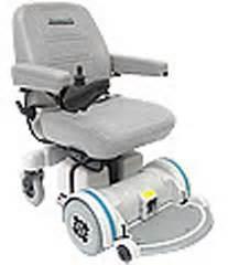 hoveround mpv5 power wheelchairs usa techguide