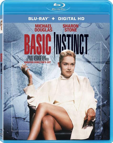 basic instinct wallpapers  hq basic instinct