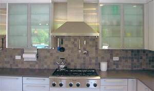 5 common uses of sandblasted glass bear glass blog for Kitchen cabinet doors with glass