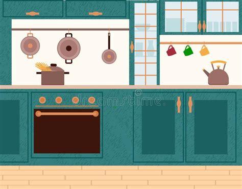kitchen dish stock illustrations  kitchen dish stock illustrations vectors clipart