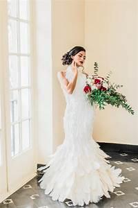 xiaolin by julia chew blog terrace romance With wedding dresses lakeland fl