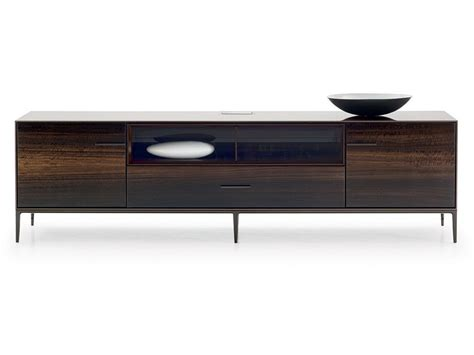 antonio citterio sideboard eucalipto eu15c sideboard in 2019 furniture sideboard