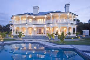 Smart Placement Big Pretty Mansions Ideas by Smart Placement Mantion House Ideas House Plans 67103